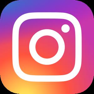 instagram logo 131 - Instagram Logo