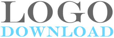 logo download  - VOGUE Logo .SVG 2020 Vector