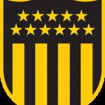 penarol logo escudo 1011 150x150 - Peñarol Logo - Club Atlético Peñarol Badge