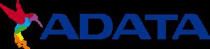 adata logo 81 300x71 - ADATA Logo