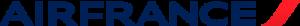 air france logo 51 300x26 - Air France Logo