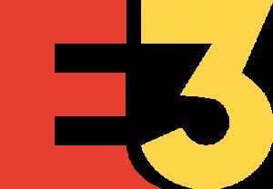 e3 logo 52 300x208 - E3 Logo