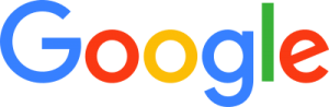 google logo 51 300x98 - Google Logo