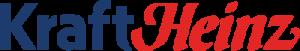 kraft heinz logo 51 300x51 - Kraft Heinz Logo
