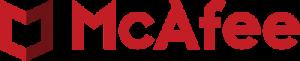 mcafee logo 51 300x61 - McAfee Logo