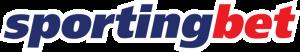 sportingbet logo 41 300x52 - Sportingbet Logo