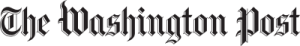 the washington post logo 51 300x46 - The Washington Post Logo