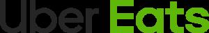 uber eats logo 41 300x48 - Uber Eats Logo