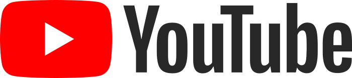 youtube logo 4 21 - Youtube Logo