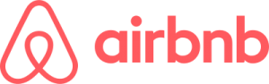 Airbnb Logo 71 300x94 - Airbnb Logo