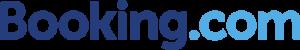 Booking logo 4 11 300x50 - Booking.com Logo