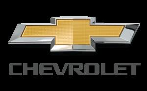 Chevrolet logo 41 300x185 - Chevrolet Logo