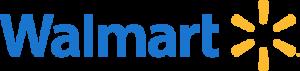 Walmart logo 11 300x71 - Walmart Logo
