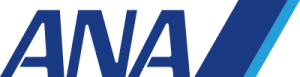 ana logo all all nippon airways 51 300x77 - Ana Logo - All Nippon Airways Logo