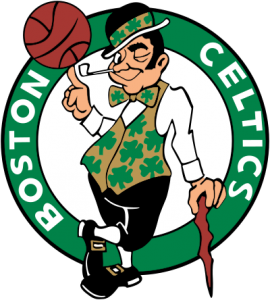 boston celtics logo 51 270x300 - Boston Celtics Logo