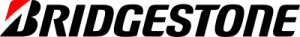 bridgestone logo 51 300x37 - Bridgestone Logo