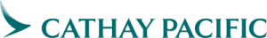 cathay pacific logo 51 300x43 - Cathay Pacific Logo