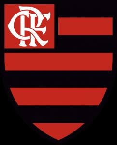 flamengo logo escudo novo 41 242x300 - Flamengo Logo