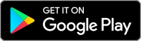 get it on google play badge 6 - Get it on Google Play Badge