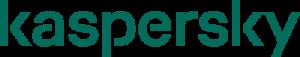 kaspersky logo 5 11 300x57 - Kaspersky Logo