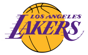 los angeles lakers logo 51 300x186 - Los Angeles Lakers Logo