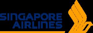 singapore airlines logo 81 300x107 - Singapore Airlines Logo
