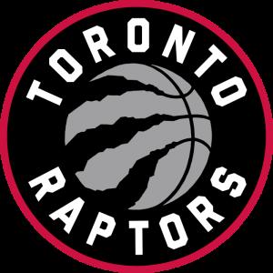 toronto raptors logo 41 300x300 - Toronto Raptors Logo