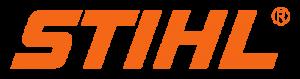 Stihl Logo 21 300x79 - Stihl Logo