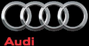 audi logo 511 300x158 - Audi Logo
