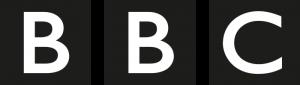 bbc logo 31 300x85 - BBC Logo