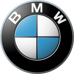 bmw logo 51 300x300 - BMW Logo
