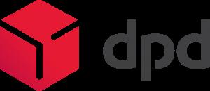 dpd logo 31 300x131 - Dpd Logo