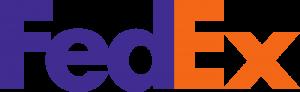 fedex logo 61 300x92 - FedEx Logo