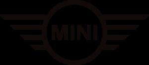 mini logo 51 300x131 - Mini Logo
