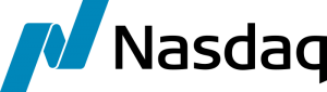 nasdaq logo 41 300x85 - Nasdaq Logo