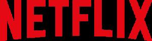netflix logo 5 11 300x81 - Netflix Logo