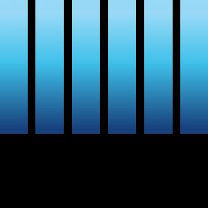 nyse logo 31 300x300 - NYSE Logo - New York Stock Exchange