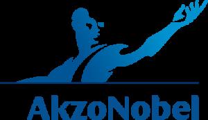 akzo nobel logo 92 300x173 - AkzoNobel Logo