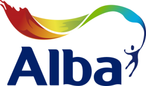 alba logo 51 300x178 - Alba Logo