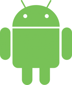 android logo 5 11 254x300 - Android Logo