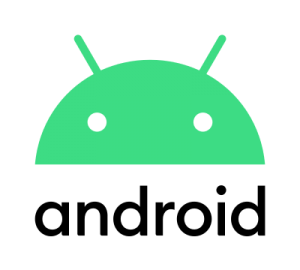 android logo 9 11 300x270 - Android Logo