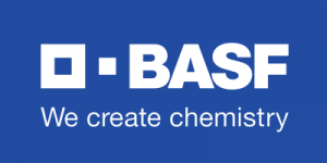 basf logo 41 300x150 - BASF Logo