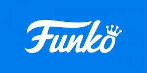 funko logo 61 300x150 - Funko Logo