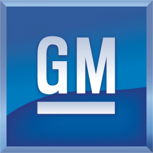 gm motors logo 41 300x300 - General Motors Logo