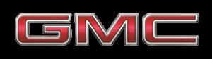 gmc logo 41 300x84 - GMC Logo