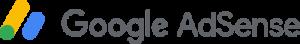 google adsense logo 5 11 300x44 - Google Adsense Logo