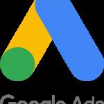 google adwords logo 71 150x150 - Google Ads Logo
