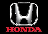 honda carros logo 61 - Honda Autos Logo