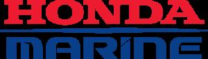 honda marine logo 41 300x86 - Honda Marine Logo