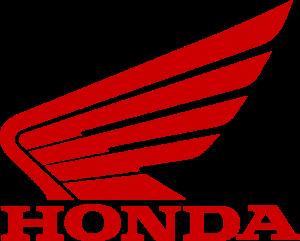honda motos logo 31 300x241 - Honda Motorcycles Logo
